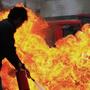 全国消防日