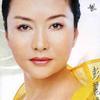 中国歌剧经典唱段