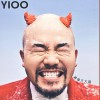 y100 (evil版)