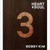 3辑 - heart&soul
