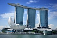 新加坡金沙娱乐城_新加坡_360百科