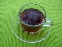 舌尖上的中国271国外有猫屎咖啡 你知道中国有虫屎茶吗 - hubao.an - hubao.an的博客