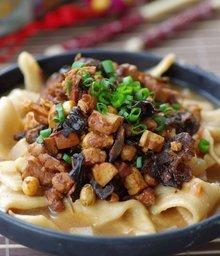 腊八节日历史与饮食习俗