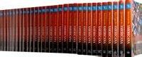 美国百科全书