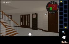 密室逃离地牢逃脱1逃脱攻略密室第17图片