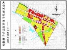 大杨树镇现有牧业草场5万亩,草资源比较丰富,发展 ...