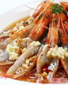祥和通惠安小吃台湾涮锅店美女图片丝绸旗袍情趣图片