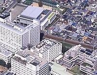 兵库医科大学