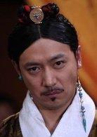 德勒家族扎西顿珠_西藏秘密_360百科