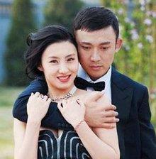 王惠和聂远的结婚照_赵云_360百科