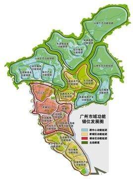 富顺县地图高清版