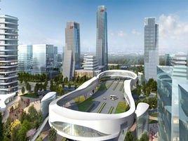 济宁经济技术开发区