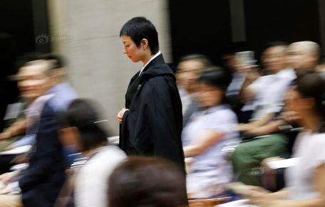 寺庙女僧人私生活 韩国女主播瑟妃热舞颜值相当阿英尹素婉 18