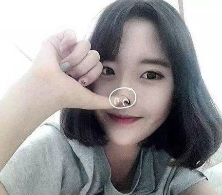 [明星齐肩短发造型]韩国女明星短发造型