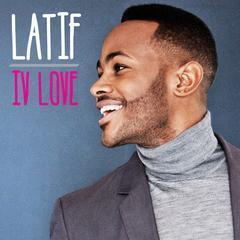iv love (bonus track version)