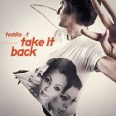 take it back (remixes)