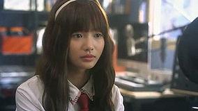 因为你是我同桌 韩剧《Monstar》OST