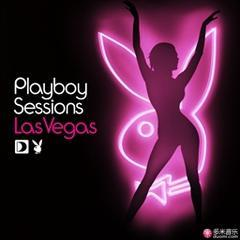 playboy sessions - las vegas