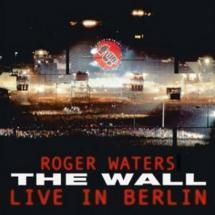 柏林墙90演唱会