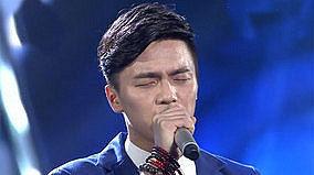 我想大声告诉你 中国梦之声 20130728 现场版