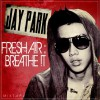 fresha!r-breathe!t