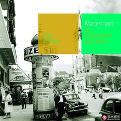 modern jazz at st germain des pr茅s