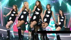 Miss You 20131012 现场版