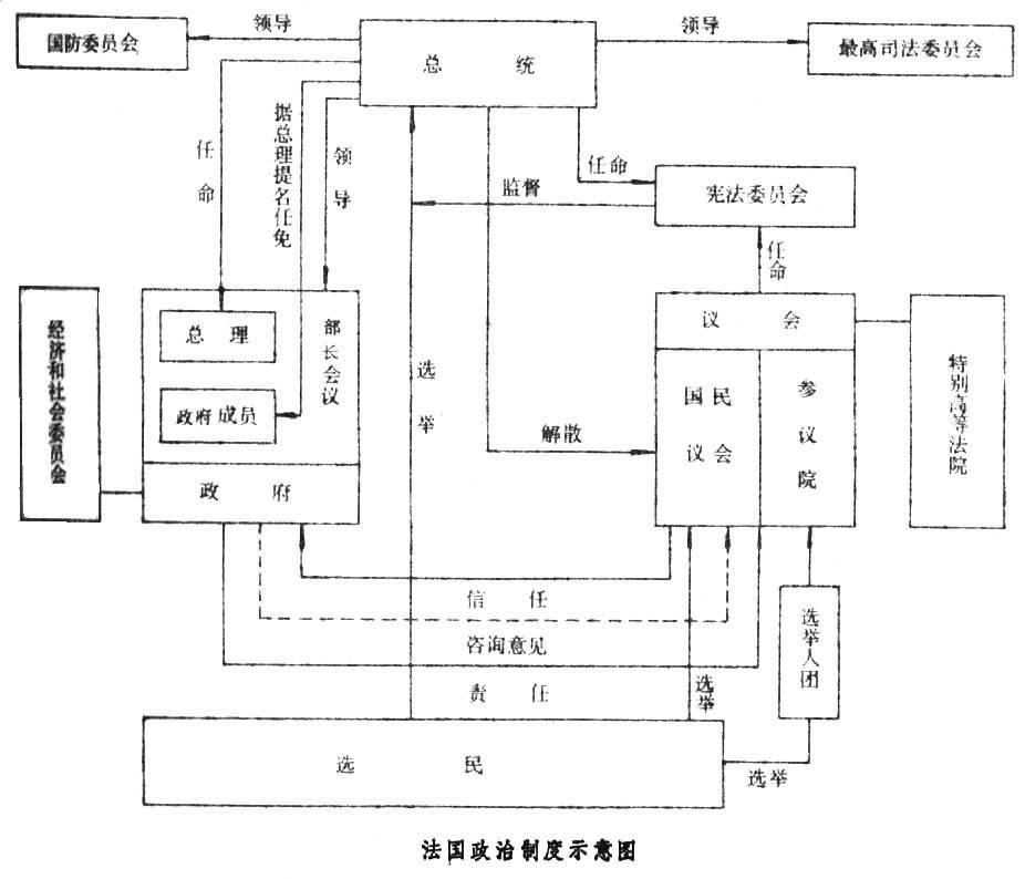 电路 电路图 电子 户型 户型图 平面图 原理图 926_794