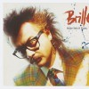 brille [deluxe edition]