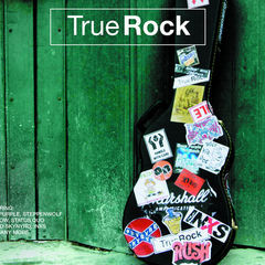 true rock(3 cd set)