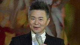 南国母亲河 (大地飞歌2012现场版)