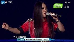 相约如梦 浙江卫视2014跨年晚会 现场版 13/12/31