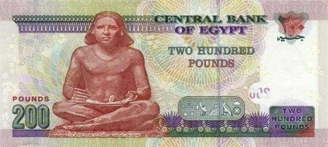 比脱欧还恐怖,又一国家货币崩溃,美元敲响世界警钟
