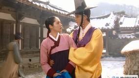 时间倒流 韩剧《拥抱太阳的月亮》OST