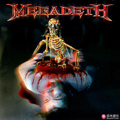 the world needs a hero