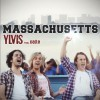 massachusetts(single)