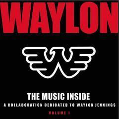 music inside collaboration dedicated to waylon 1