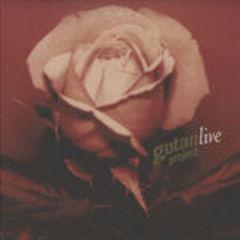 live disc 1