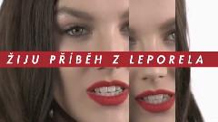 Leporelo