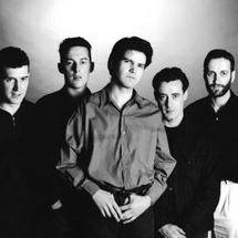 lloyd cole and the commotions