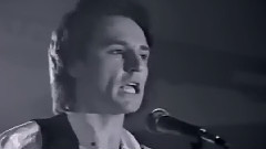Restless Heart (John Waite)