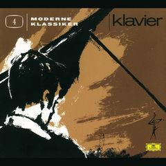 moderne klassiker: klavier(edited version)