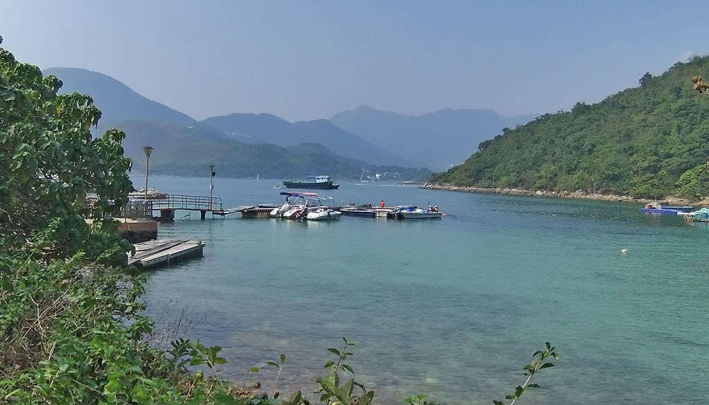 半岛 (hùshí bàndǎo) 折叠 编辑本段 地理位置 在福建省东南部