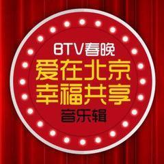 2013北京卫视春晚