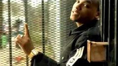 Hip-Hop Saved My Life