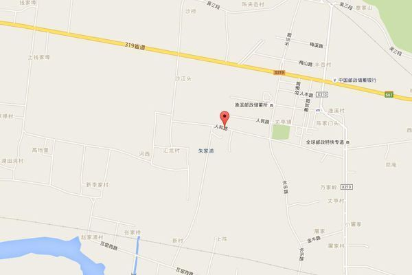 重庆各镇人口_重庆各镇地图图片