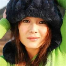 中国第一疯客女声