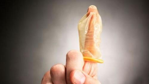 老年与性:老年人性生活还能预防疾病