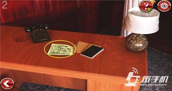 教程逃脱:通关攻略7逃离图文第2关攻略公寓澳门三日v教程穷游密室图片