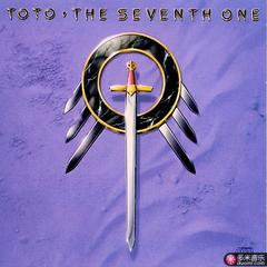 toto iv / the seventh onei(coffret 2 cd)